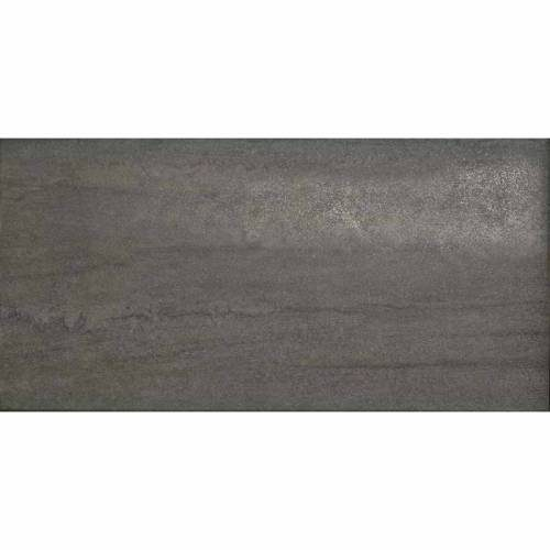 Kaleido Collection by Happy Floors Porcelain Tile 12x24 Grigio