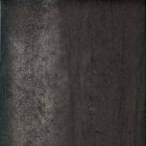 Kaleido Collection by Happy Floors Porcelain Tile 12x12 Nero