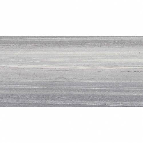 Krea Collection by Happy Floors Porcelain Tile 12x24 Silver