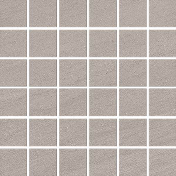 Mosaic Neutral