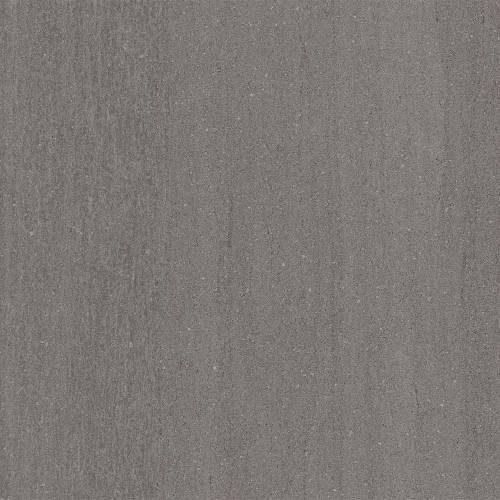 Kursaal Collection by Happy Floors Porcelain Tile 24x24 Outdoor Sanded Paver Slate