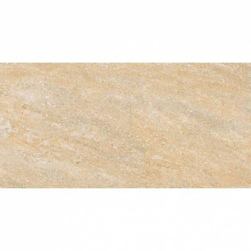 Lefka Collection by Happy Floors Porcelain Tile 12x24 Gold