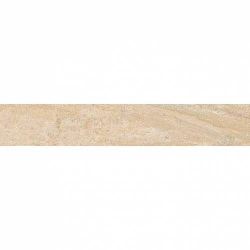 Lefka Collection by Happy Floors Porcelain Tile 4x24 Gold