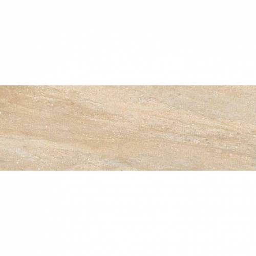 Lefka Collection by Happy Floors Porcelain Tile 8x24 Gold