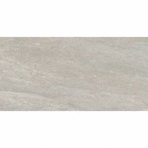 Lefka Collection by Happy Floors Porcelain Tile 12x24 Grey