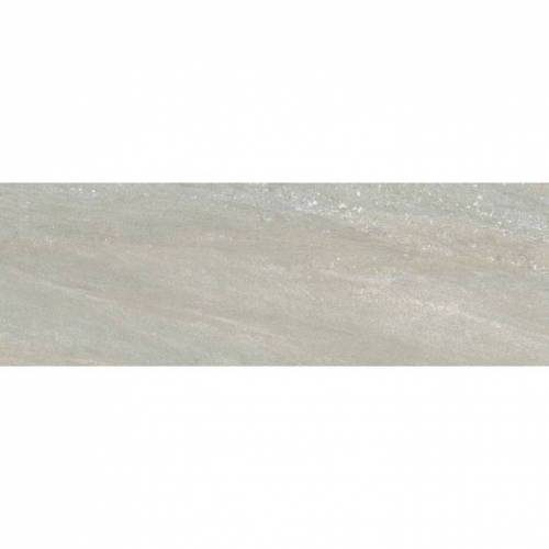 Lefka Collection by Happy Floors Porcelain Tile 8x24 Grey