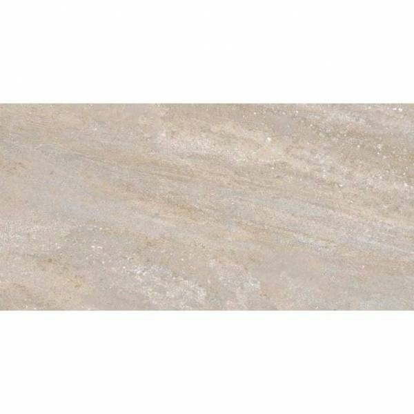 Lefka Collection By Happy Floors Porcelain Tile 12x24 Sand