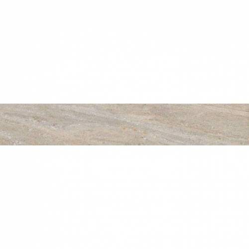 Lefka Collection by Happy Floors Porcelain Tile 4x24 Sand