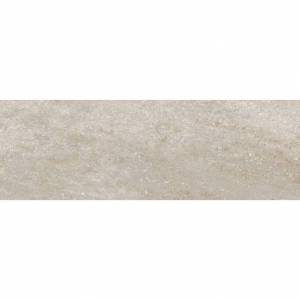 Lefka Collection by Happy Floors Porcelain Tile 8x24 Sand