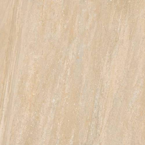 Lefka Collection by Happy Floors Porcelain Tile 24x24 Gold