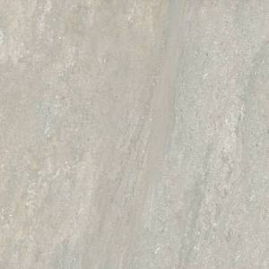 Lefka Collection by Happy Floors Porcelain Tile 24x24 Grey
