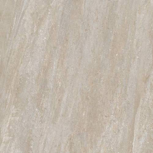 Lefka Collection by Happy Floors Porcelain Tile 24x24 Sand