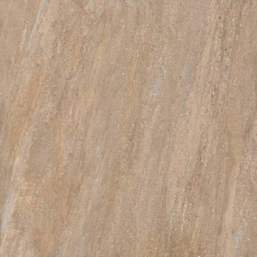 Lefka Collection by Happy Floors Porcelain Tile 24x24 Walnut