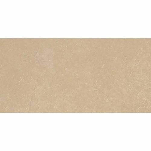 Living Collection by Happy Floors Porcelain Tile 12x24 Beige