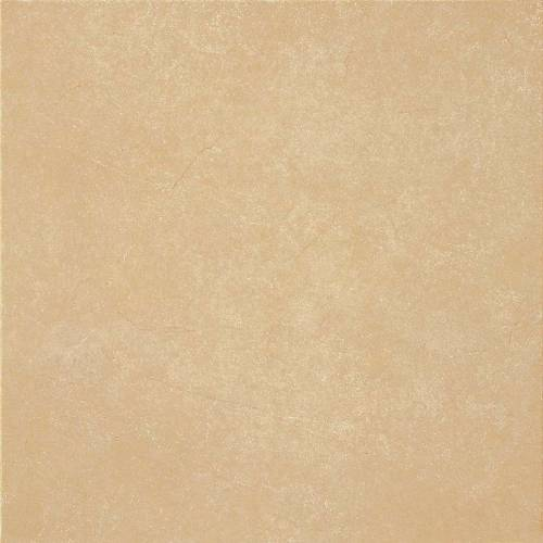 Living Collection by Happy Floors Porcelain Tile 12x12 Beige