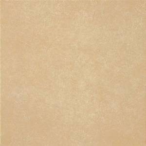 Living Collection by Happy Floors Porcelain Tile 3x12 Bullnose Beige