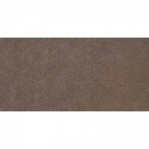Living Collection by Happy Floors Porcelain Tile 12x24 Brown