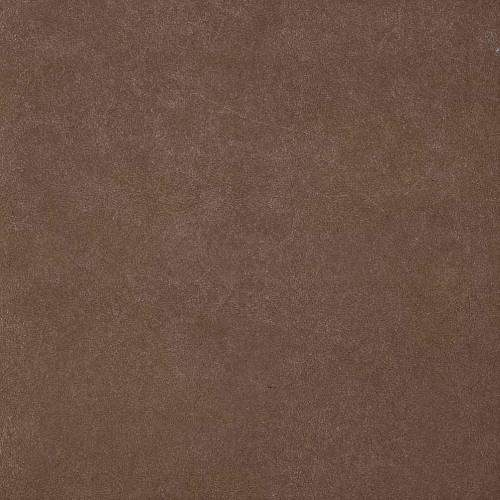 Living Collection by Happy Floors Porcelain Tile 12x12 Brown