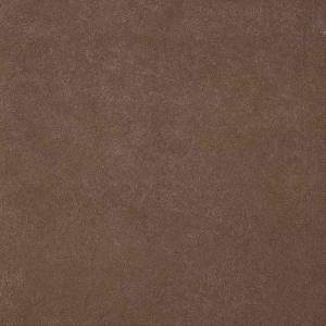 Living Collection by Happy Floors Porcelain Tile 18x18 Brown