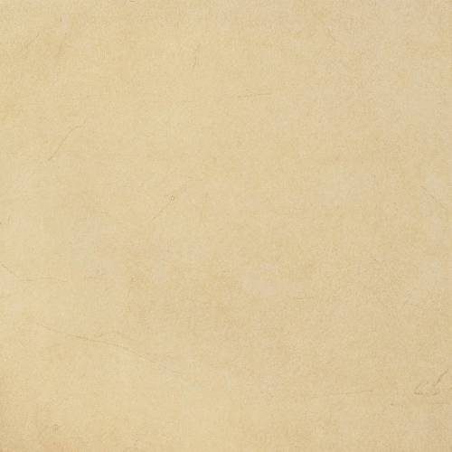 Living Collection by Happy Floors Porcelain Tile 12x12 Cream