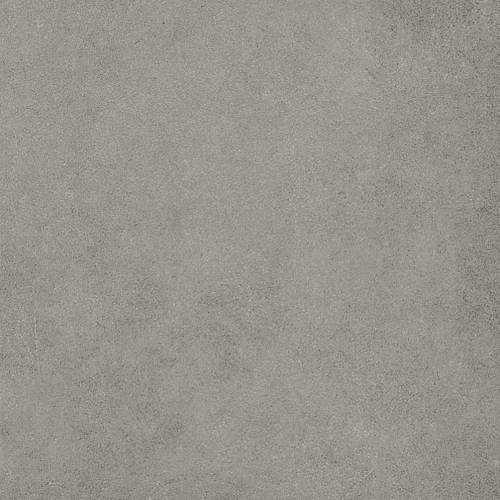 Living Collection by Happy Floors Porcelain Tile 12x12 Grey
