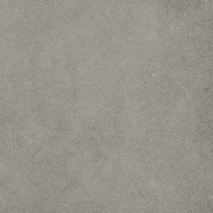 Living Collection by Happy Floors Porcelain Tile 3x12 Bullnose Grey