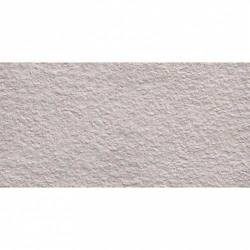Luserna Collection by Happy Floors Porcelain Tile 12x24 Bianco Roc