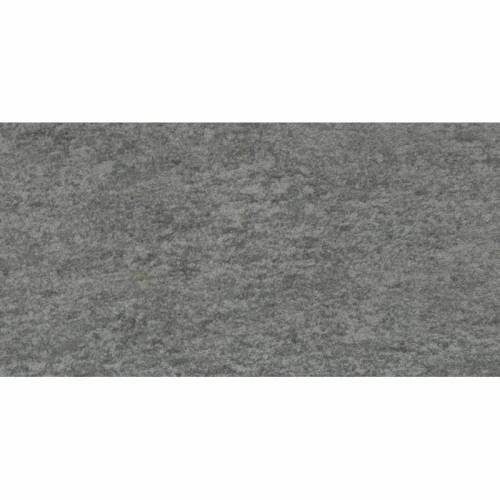 Luserna Collection by Happy Floors Porcelain Tile 12x24 Fumo Semi-Polished