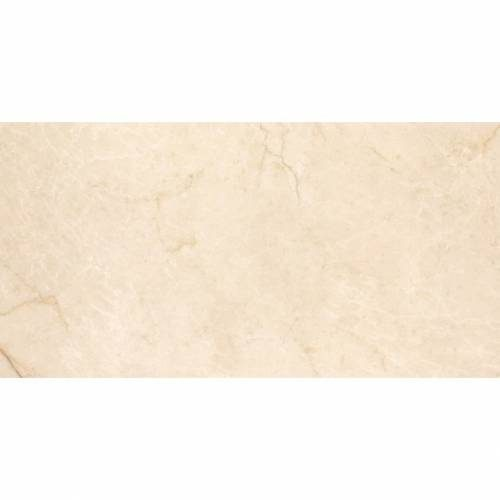 Mitral Collection by Happy Floors Porcelain Tile 12x24 Glossy