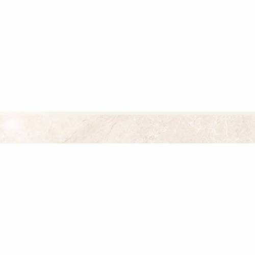 Mitral Collection by Happy Floors Porcelain Tile 3x24 Bullnose Glossy