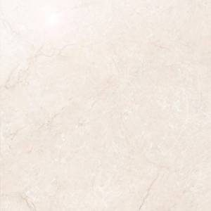 Mitral Collection by Happy Floors Porcelain Tile 24x24 Glossy