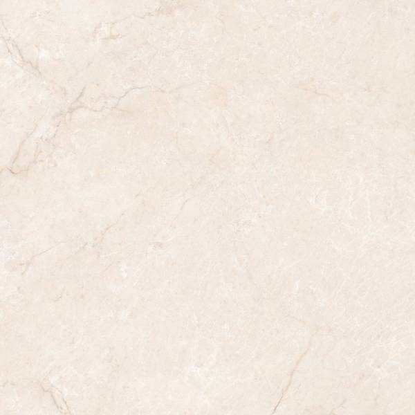 Mitral Collection By Happy Floors Porcelain Tile 24x24 Natural