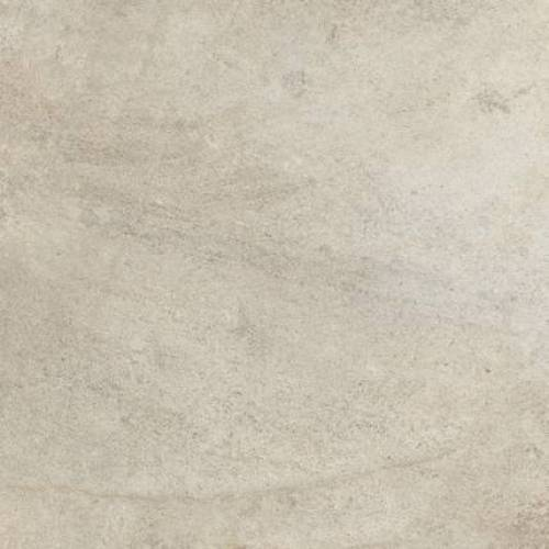 Monaco Collection by Happy Floors Porcelain Tile 18x18 Grigio