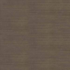 Neostile Collection by Happy Floors Porcelain Tile 12x12 Chocolate