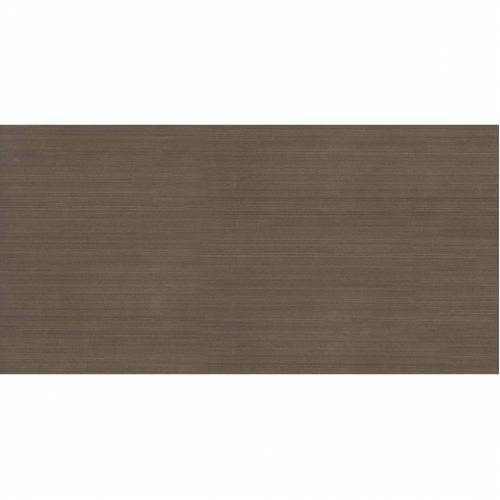 Neostile Collection by Happy Floors Porcelain Tile 12x24 Chocolate