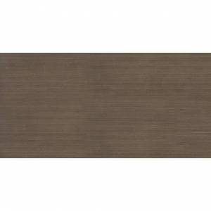 Neostile Collection by Happy Floors Porcelain Tile 3x12 Bullnose Chocolate