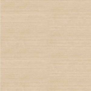 Neostile Collection by Happy Floors Porcelain Tile 12x12 Ekru