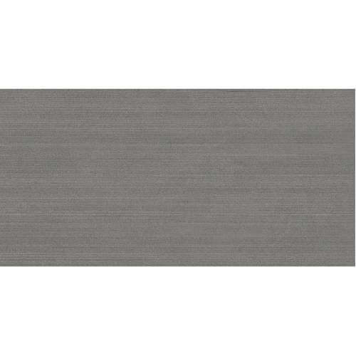 Neostile Collection by Happy Floors Porcelain Tile 12x24 Silver