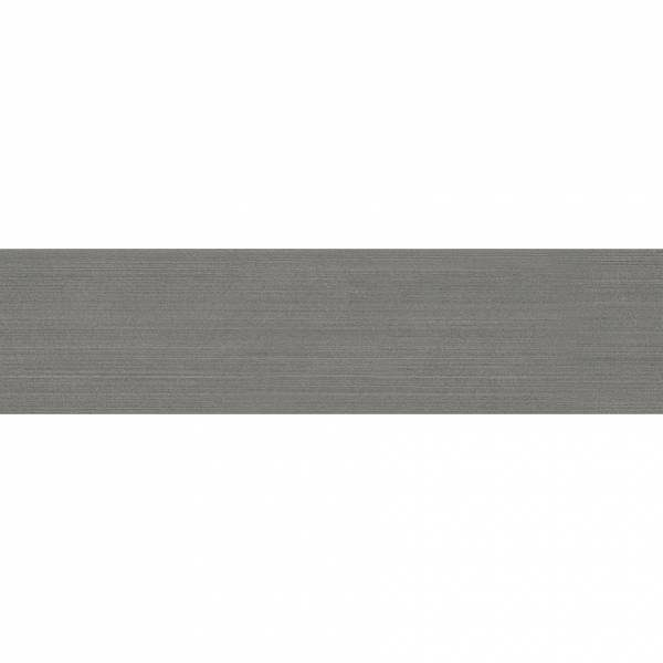 Neostile Collection By Happy Floors Porcelain Tile 6x24 Silver