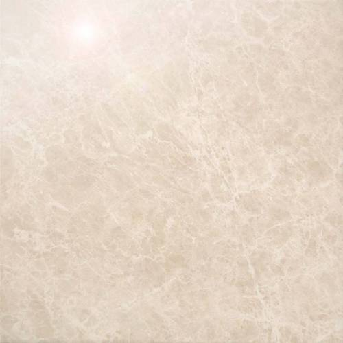 Nidia Collection by Happy Floors Porcelain Tile 24x24 Glossy