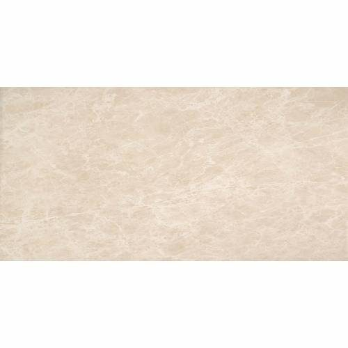 Nidia Collection by Happy Floors Porcelain Tile 12x24 Natural