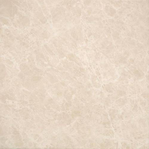 Nidia Collection by Happy Floors Porcelain Tile 24x24 Natural
