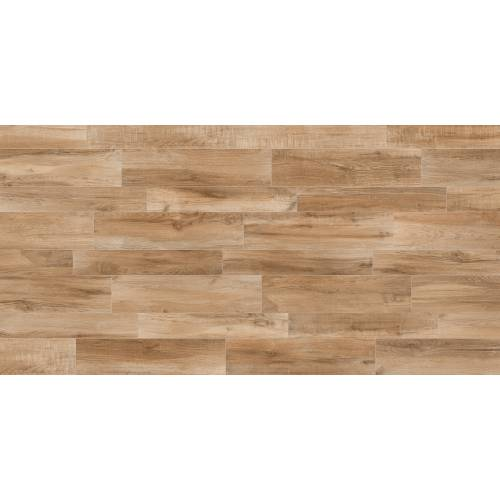 North Wind Collection by Happy Floors Porcelain Tile 6x36 Brown