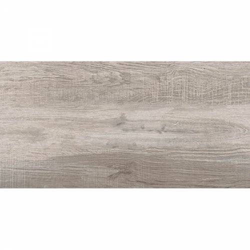 North Wind Collection by Happy Floors Porcelain Tile 18x36 Outdoor Paver Grey