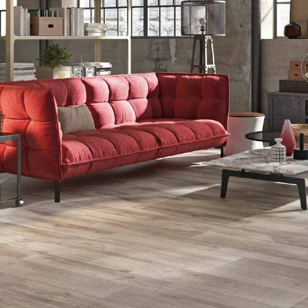 North Wind Collection By Happy Floors Porcelain Tile 6x36