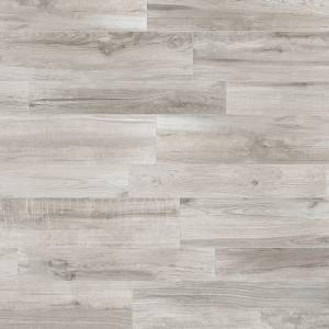 North Wind Collection by Happy Floors Porcelain Tile 9x36 Grey