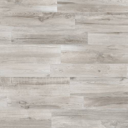 North Wind Collection by Happy Floors Porcelain Tile 6x36 Grey