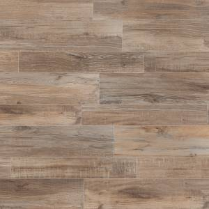 North Wind Collection by Happy Floors Porcelain Tile 9x36 Melange