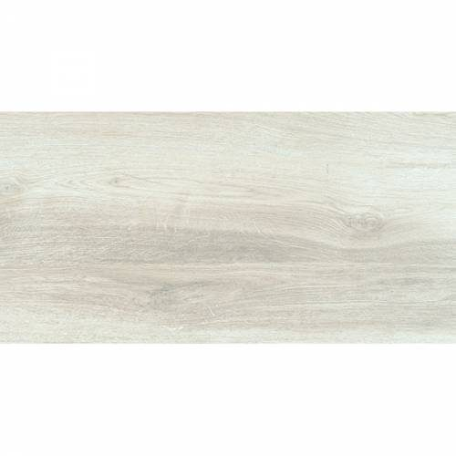 North Wind Collection by Happy Floors Porcelain Tile 18x36 Outdoor Paver White