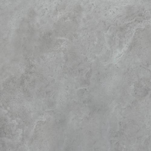 Nucomo Collection by Happy Floors Porcelain Tile 20x20 Ice